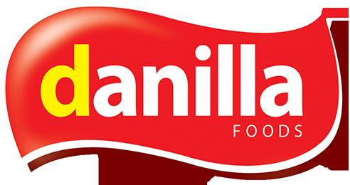 Danilla Foods
